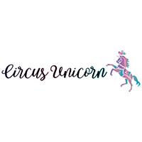 Circus Unicorn