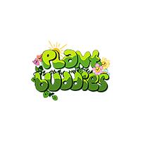 Plantbuddies