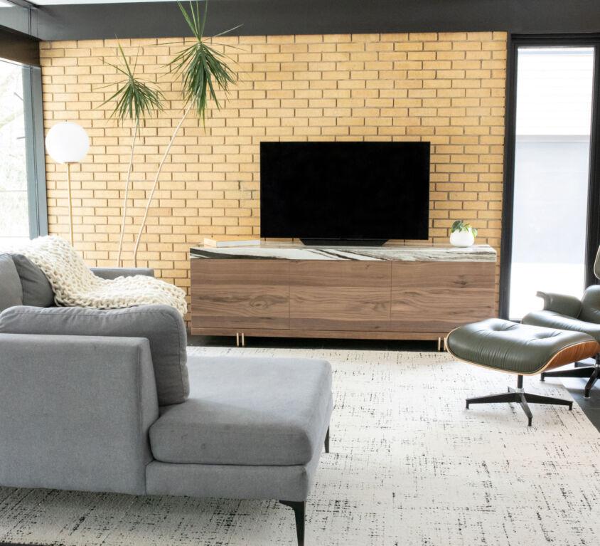 Facet Furniture