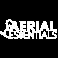 Aerial Essentials