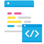HTML-JS-CSS