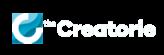 The Creatorie